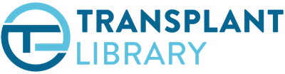 Transplant Library