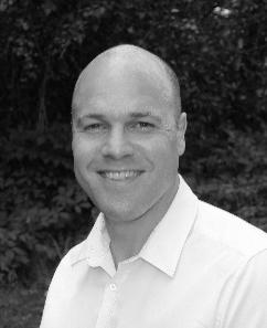 Profile image of Dr Justin Roberts