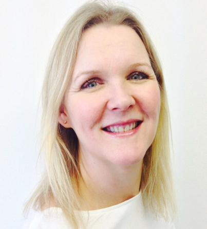 Profile image of Michelle Barrow