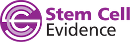 Stem Cell Evidence Library