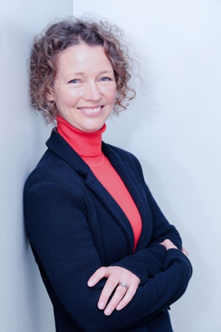 Profile image of Clare Grundel