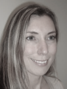 Profile image of Dr Kate Lawrence