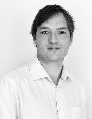Profile image of Kieran MacPhail