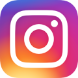 Follow Dr Marc Bubbs on Instagram