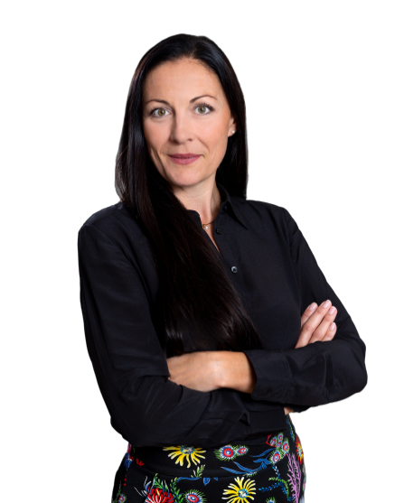 Profile image of Jessica Farebrother